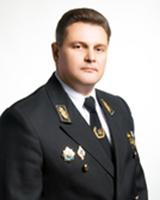 ЧУМАК ОЛЕКСАНДР ОЛЕКСІЙОВИЧ
